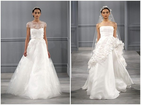 Bridal Gowns Wedding Dress Designer Paris On French