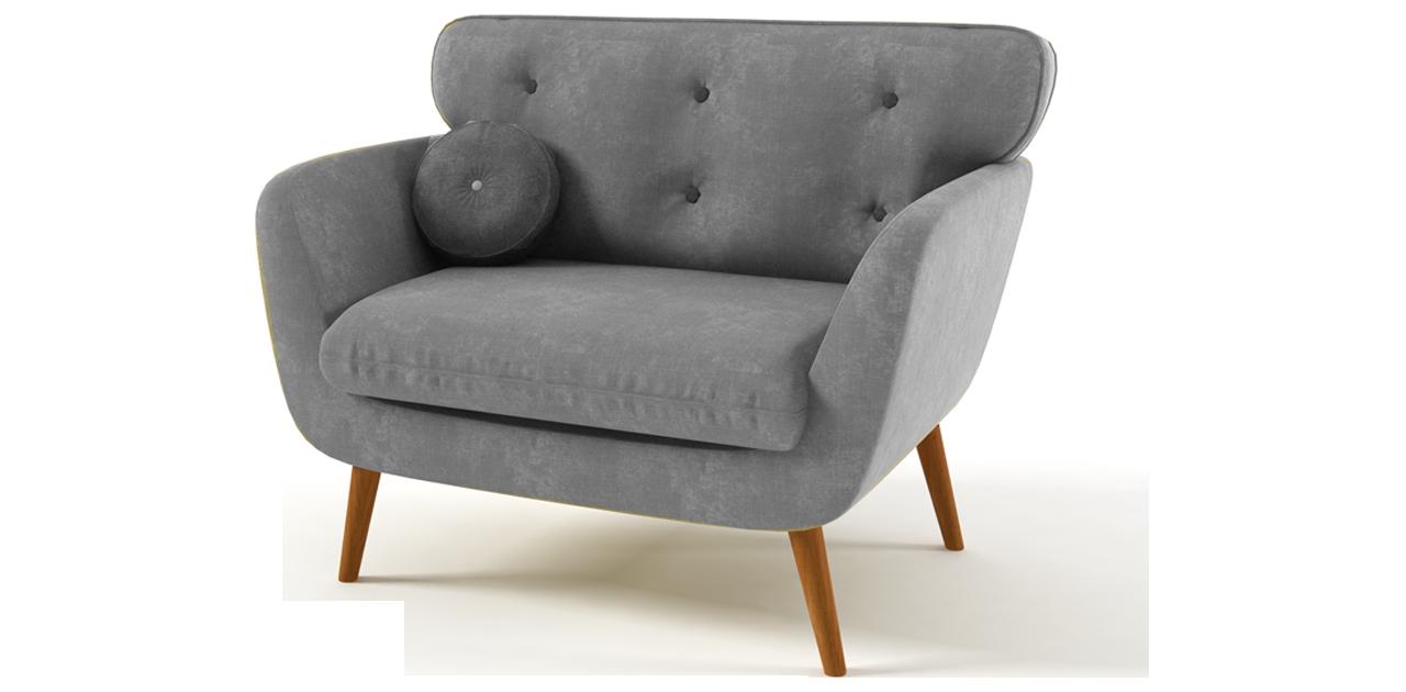 Grey Sofa Chair Rea Chair Retro Sofa Vintage Sofa Pinterest Furniture Decor