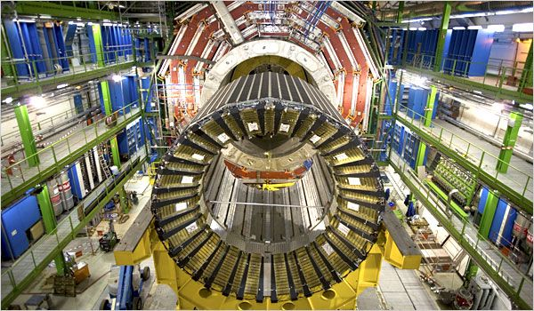 17 best ideas about Particle Collider on Pinterest | Iris eye ...