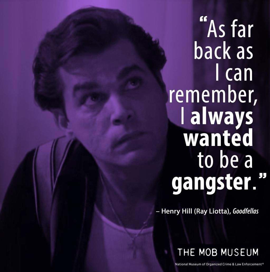 Henry Hill, Mobster of 'Goodfellas,' Dies at 69 - The New ...