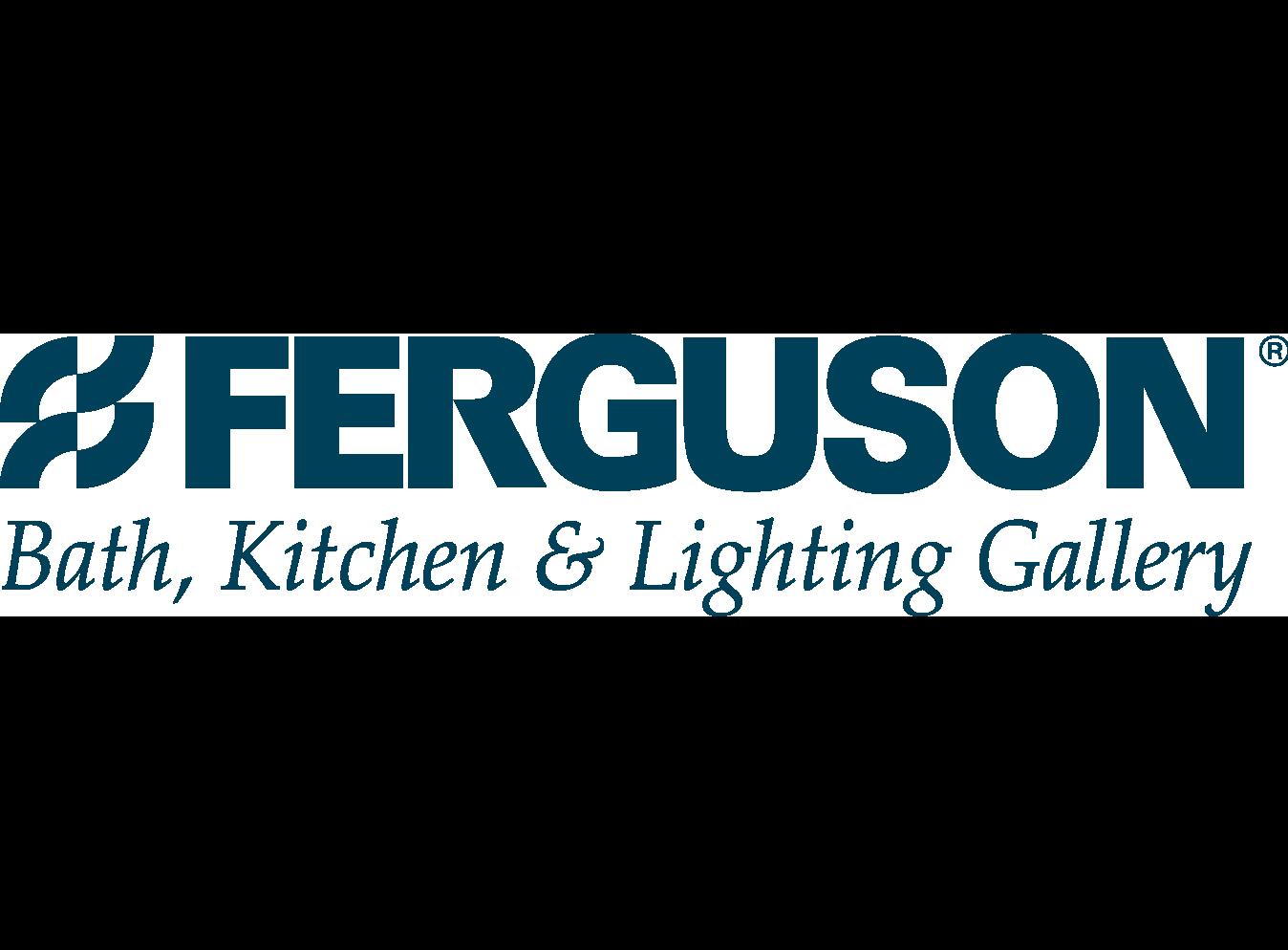 Ferguson Bath Kitchen Lighting Gallery Kitchen Lighting