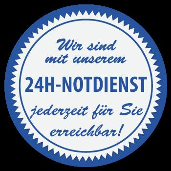 24 Kundendienst Schlusseldienst Berlin Mit Bildern Rohrreinigung Notdienst Schlusseldienst