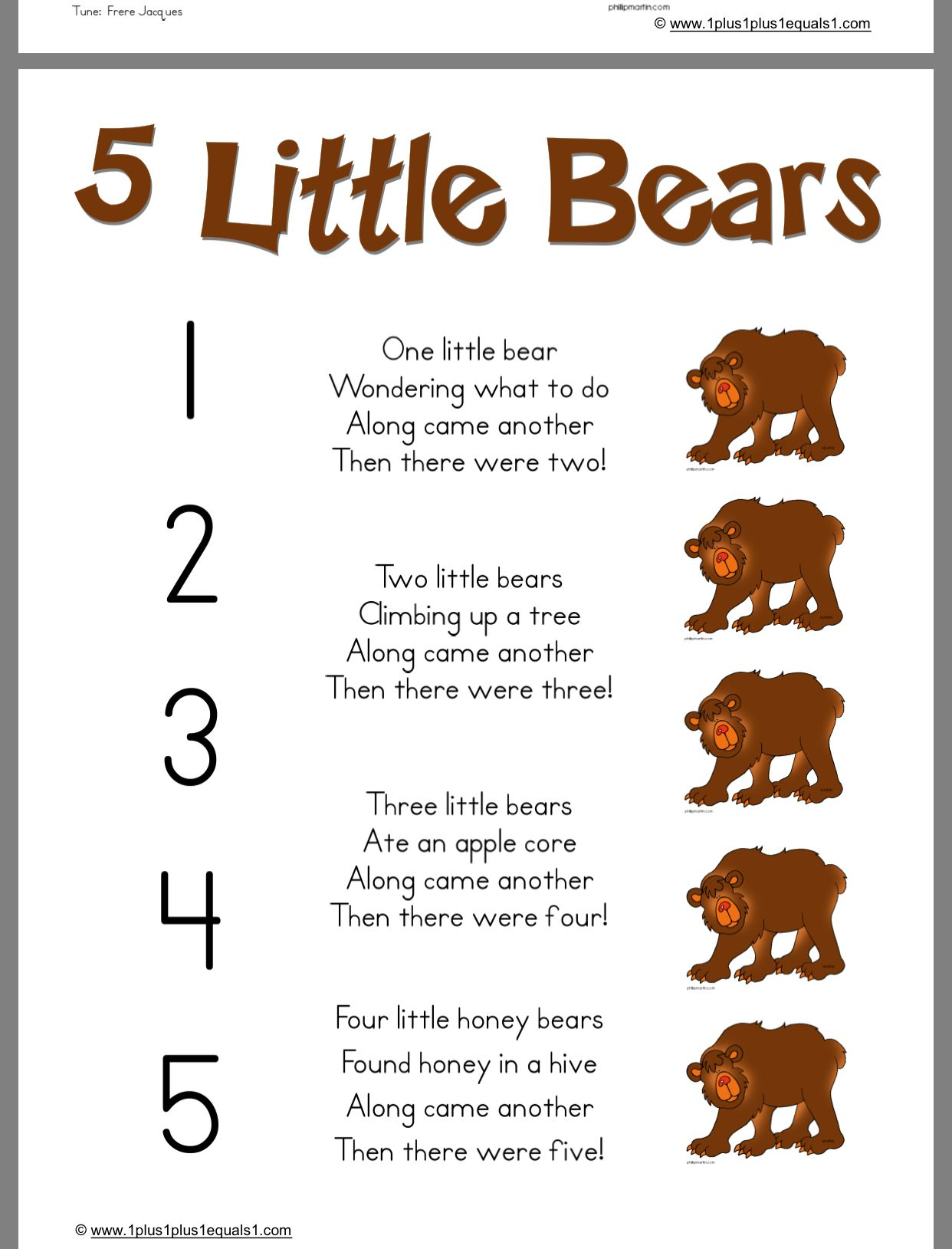 Pin By Linda Littlejohn On Daycare Lessons