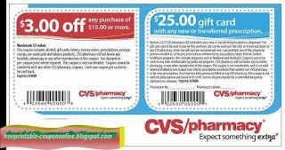 Cvs Pharmacy Coupons >> Free Printable Cvs Pharmacy Coupons Kfc Coupons September