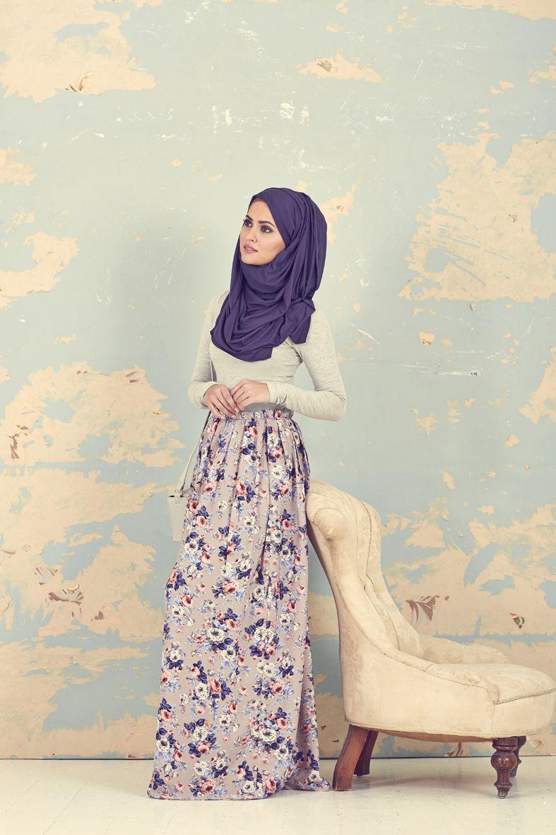 Inayah Hijab Dresses Abaya Fashion Spring Summer Pinterest Abayas Hijabs And Islamic