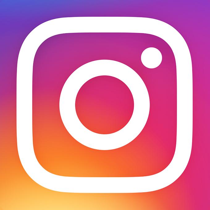 Follow Us On Instagram Http Instagram Com Satgurutravels Simbolos De Redes Sociales Iconos De Redes Sociales Logotipo De Instagram