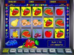 Игровы автоматы клубнички играть как вывести деньги с онлайн казино вулкан