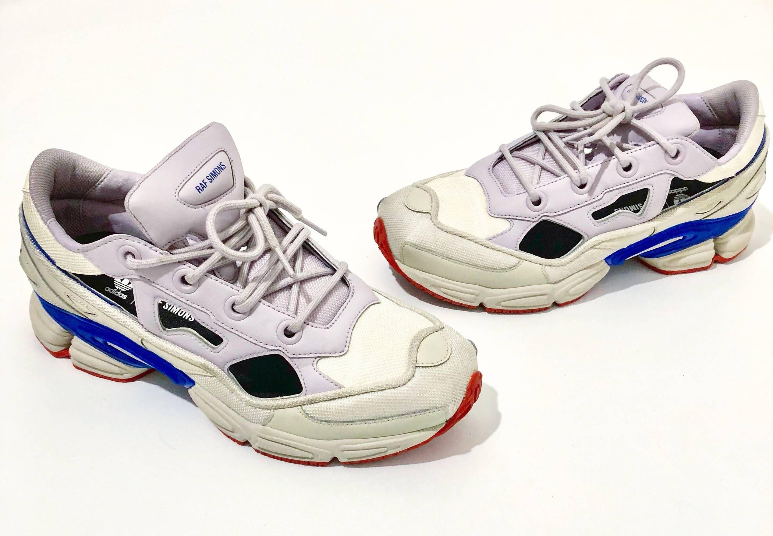 adidas Dragon Ball Z Vegate Ultra Tech Multicolor Fashion Sneaker D97054 Size 10