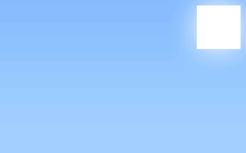 Wonderful Wallpaper Minecraft Simple - 56c82b2c901fef6c58e057bc2fd5848a  Image_6911100.jpg