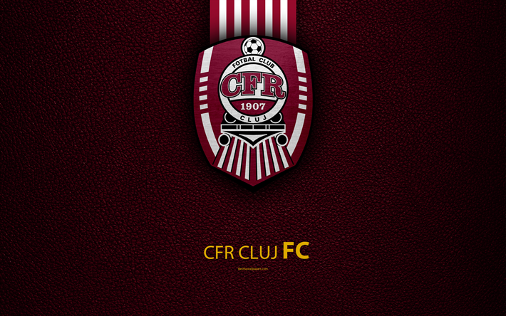Futebol romenia 1 liga