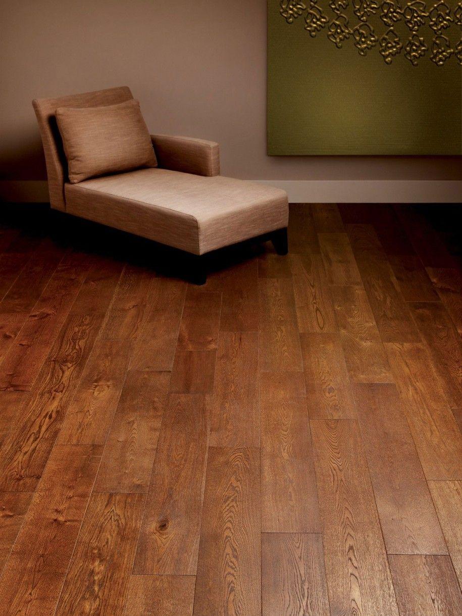 Hardwood Floor Designs Applying Hardwood Flooring