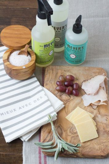 Enter to Win a $250 Gift Card to bambeco #sustainable #sweepstakes #bambeco