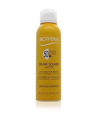Biotherm Spray Solar Spf50 150 ml
