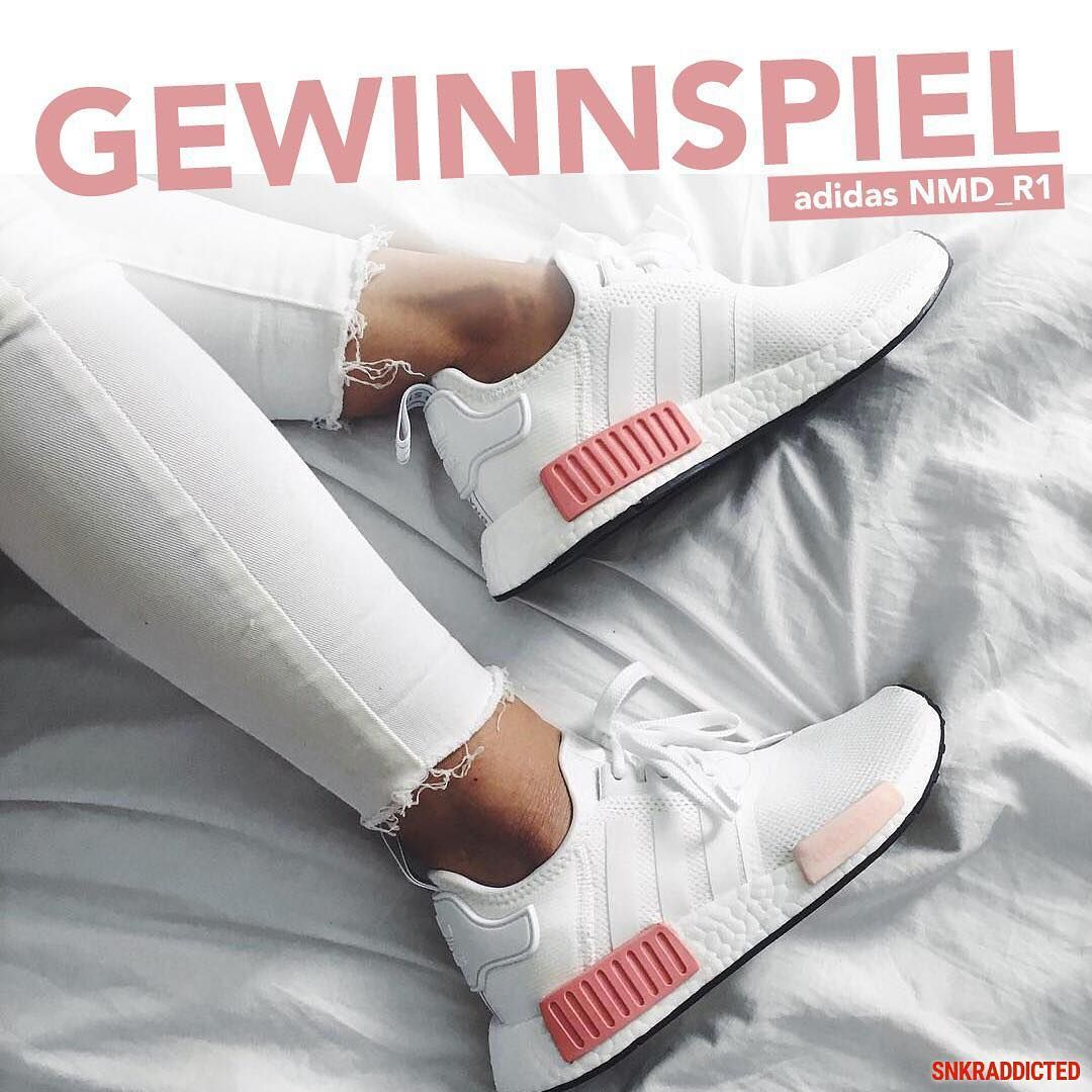 Adidas shoes women nmd, Adidas shoes