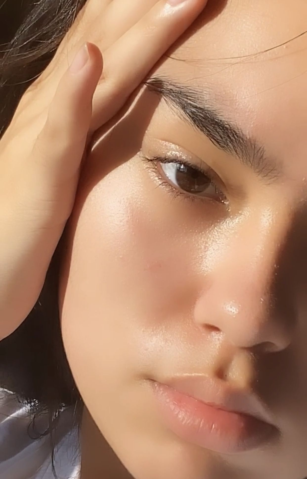 Clear Skin Clear Skin Face Clear Glowing Skin Skin