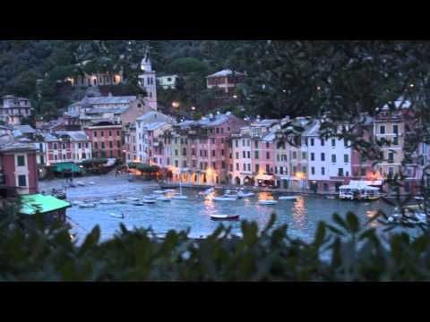 Portofino Italy Portofino Italy Italy Tourism Italy Vacation