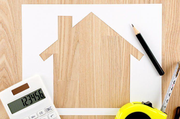 Best Landlord Insurance UK - Compare Landlord Insurance ...