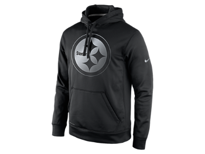Intentar Competencia Mujer joven  Nike KO Reflective Pullover (NFL Steelers) Men's Training Hoodie | Sudaderas,  Nfl, Camisas