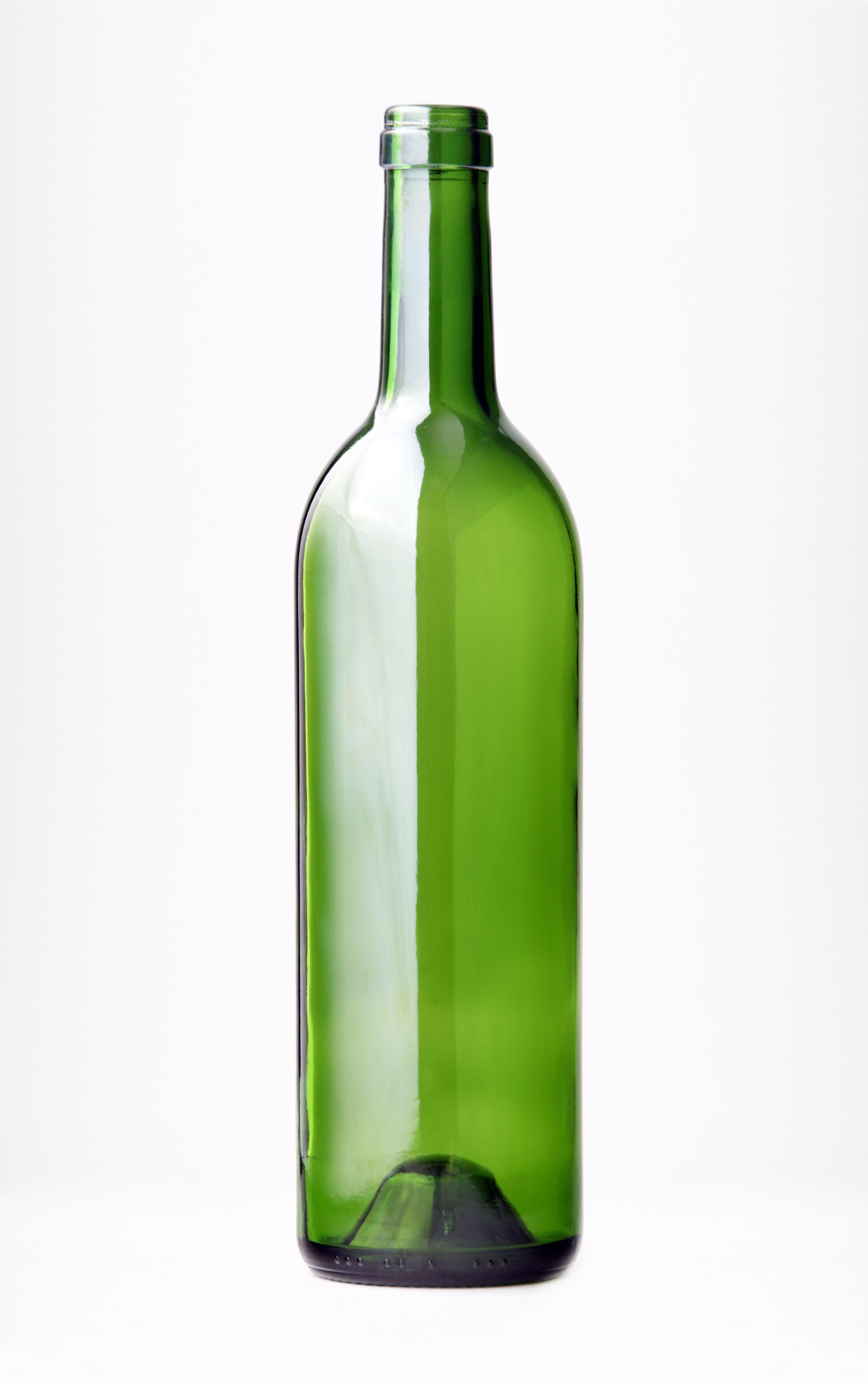 Old wine glass png google search objects pinterest for What to make with old wine bottles