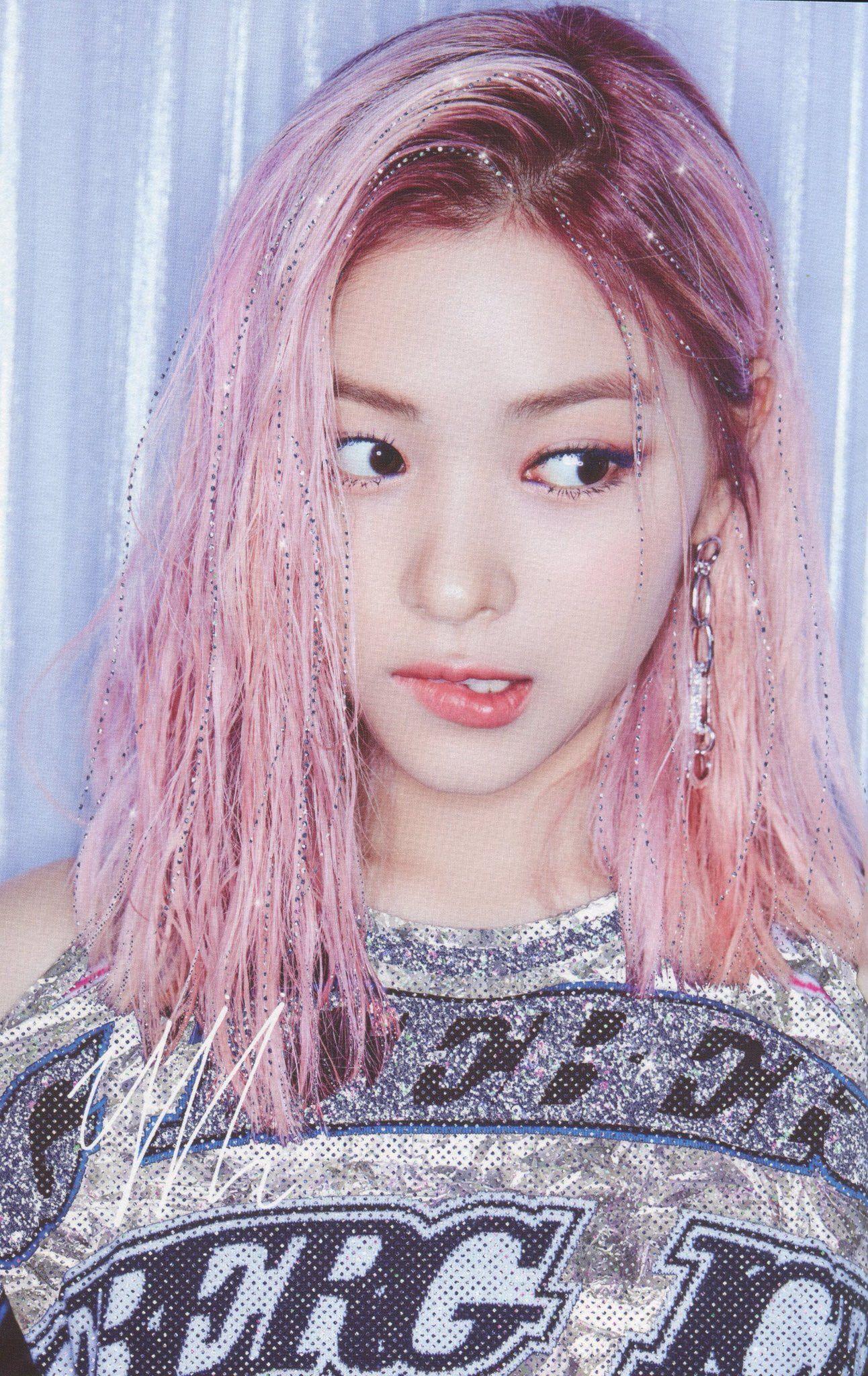 Account Suspended Kpop Feminino Coreana Fofa Garotas