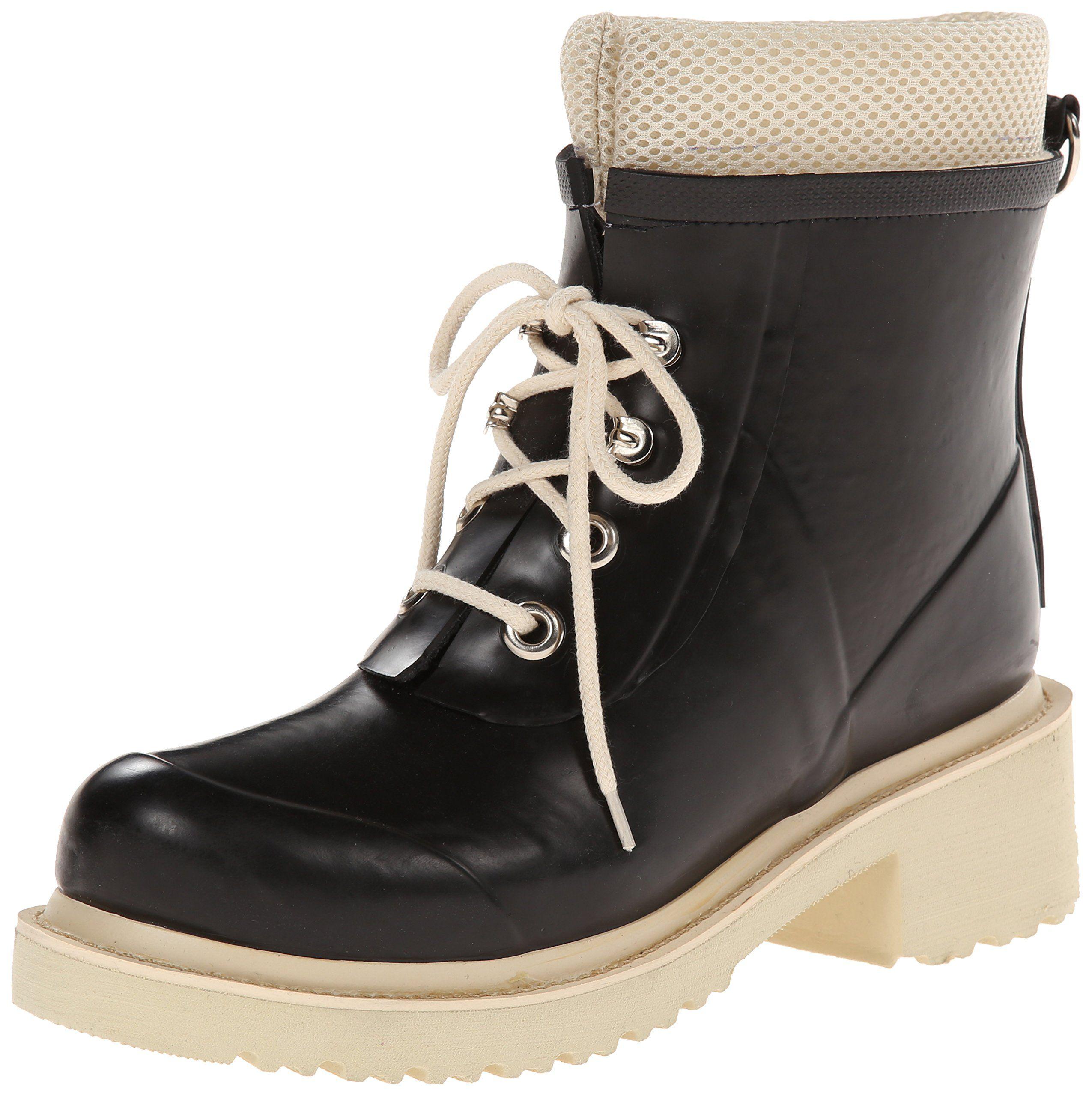 Women's Rub 61 Rain Boot