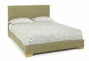 Super King Size Bed Frames Bed Frame Super King Bed Frame Super King Size Bed