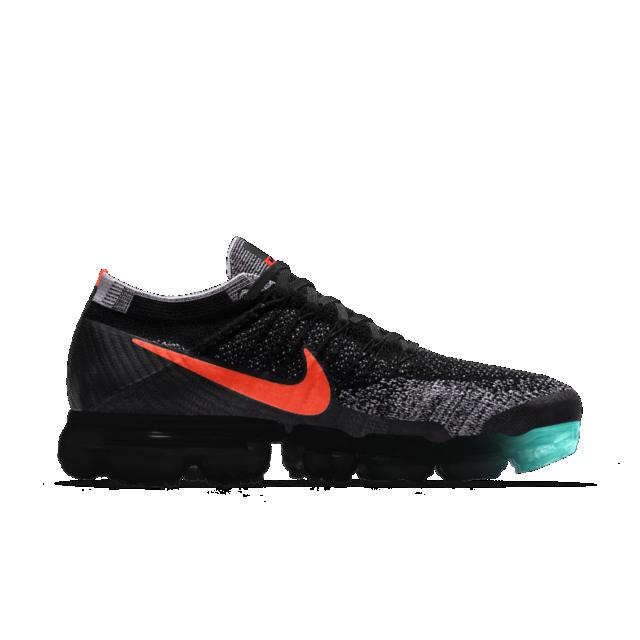 Buty do biegania Nike Air VaporMax Flyknit X JFS iD