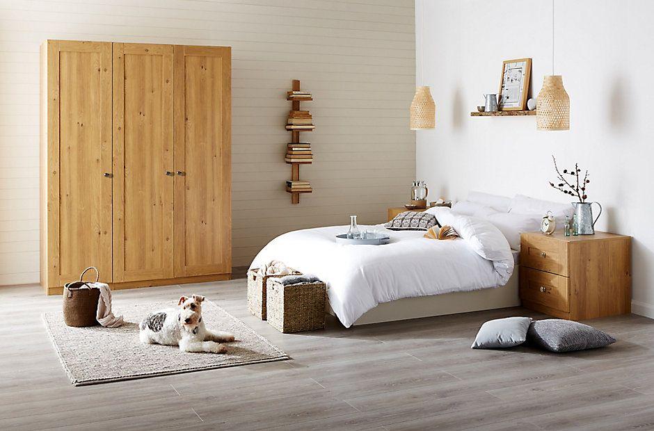 Darwin Modular Furniture | DIY At Bu0026Q