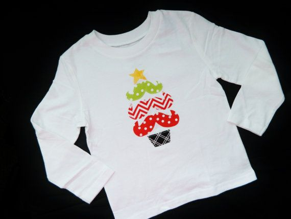 Boy or girl toddler baby tween black or white shirt with