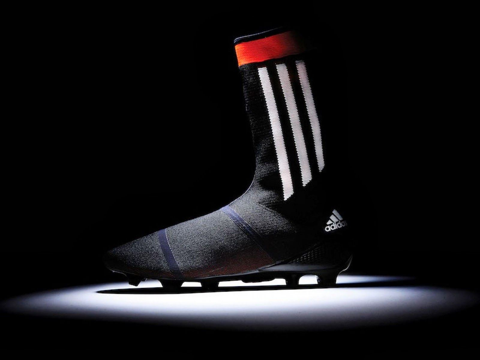 Adidas Boots HD Wallpapers 8