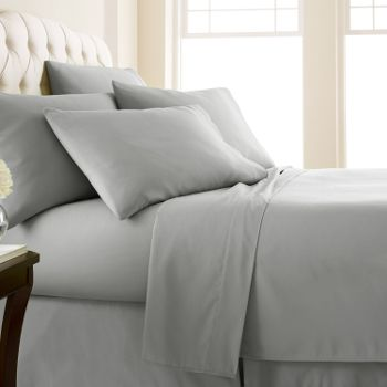 Good How To Buy Sheets To Fit A Pillow Top Mattress | Overstock.com