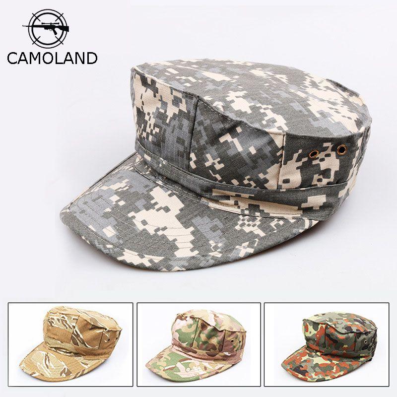 4a8a9b4bd0b2 Cheap 2016 Moda Al Aire Libre del snapback sombreros para Hombre ...