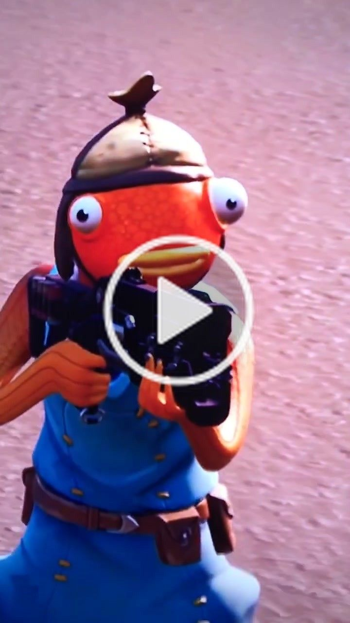 Tiko Cardtugboat On Tiktok In 2020 Funny Gaming Memes Funny Games Cute Wallpapers