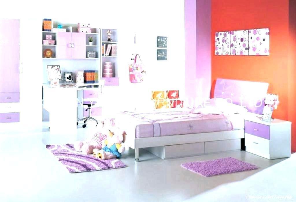 uk availability 9a3cf d56ef Funky Kids Bedroom Furniture Fun Funky Funky Kids Bedroom ...