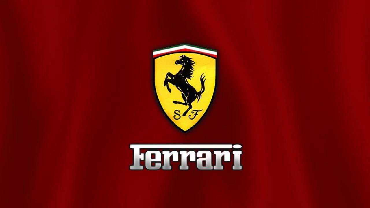 Ferrari Logo Ferrari Supercar Laferrari Pinterest Ferrari