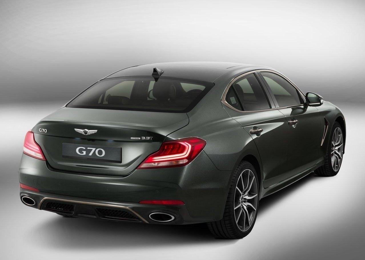 Best 2019 Hyundai Equus Release Date Hyundai Genesis Autos Coches
