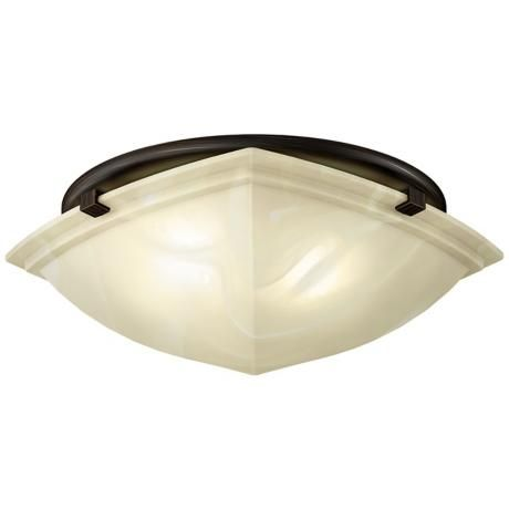 Pretty Bathroom Fan Light Combo I