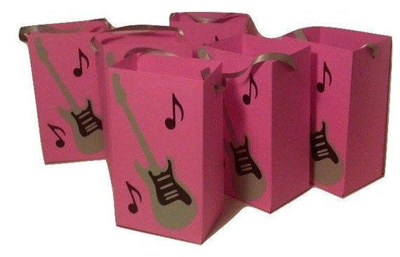 Set of 6, Guitar Party Bag, Rockstar Party Bag, Rock Star Party Bag, Rock Star Party Favor, Rockstar #rockstarparty Set of 6, Guitar Party Bag, Rockstar Party Bag, Rock Star Party Bag, Rock Star Party Favor, Rockstar #rockstarparty Set of 6, Guitar Party Bag, Rockstar Party Bag, Rock Star Party Bag, Rock Star Party Favor, Rockstar #rockstarparty Set of 6, Guitar Party Bag, Rockstar Party Bag, Rock Star Party Bag, Rock Star Party Favor, Rockstar #rockstarparty