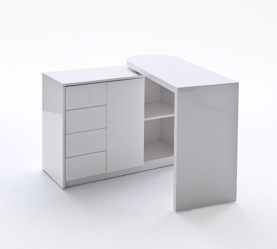Earl Schreibtisch In 2020 Schreibtischideen Schreibtisch Tisch