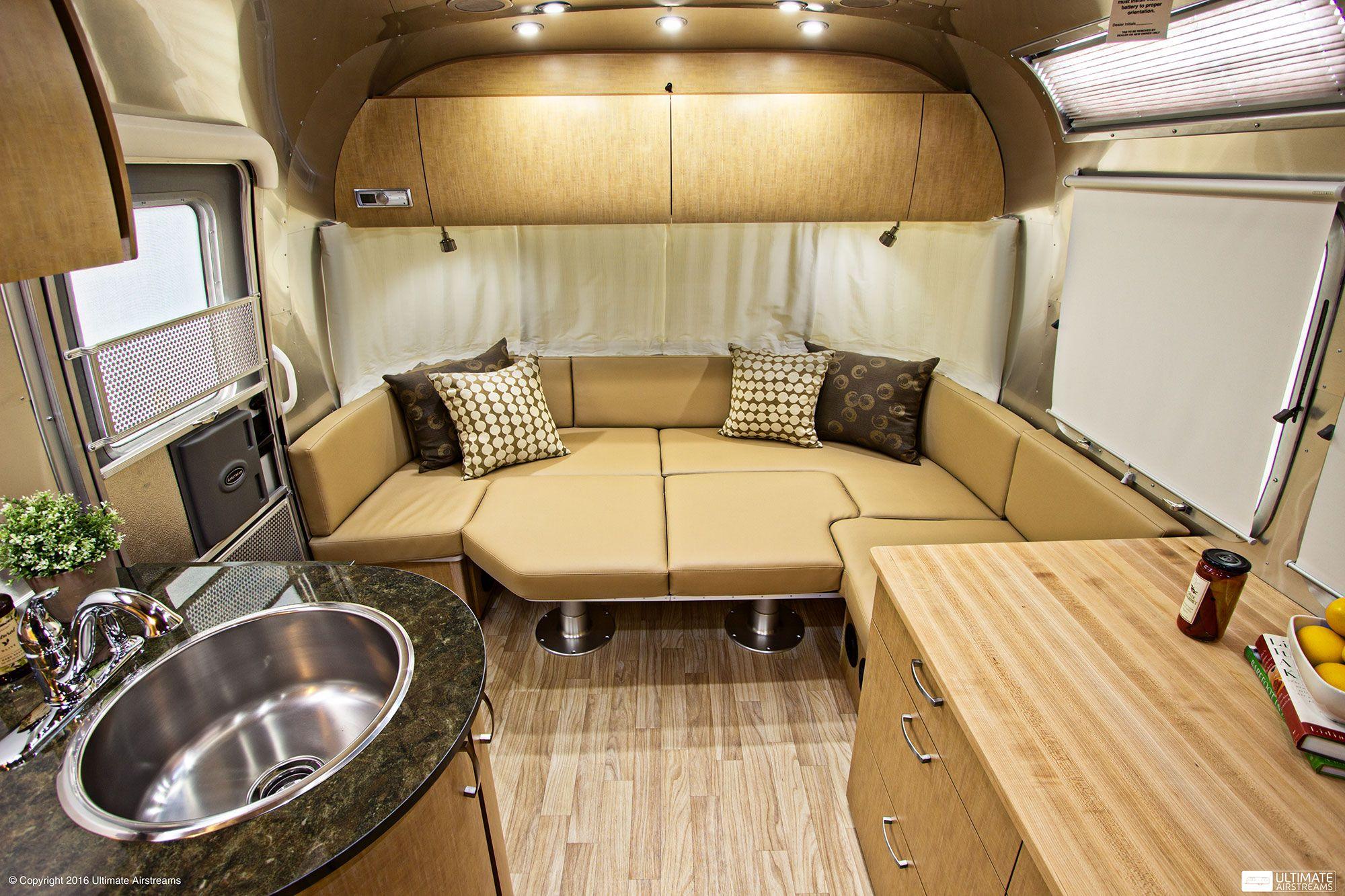 Super Grand Lounge Gourmet Ultimate Airstreams Replace Extra Creativecarmelina Interior Chair Design Creativecarmelinacom