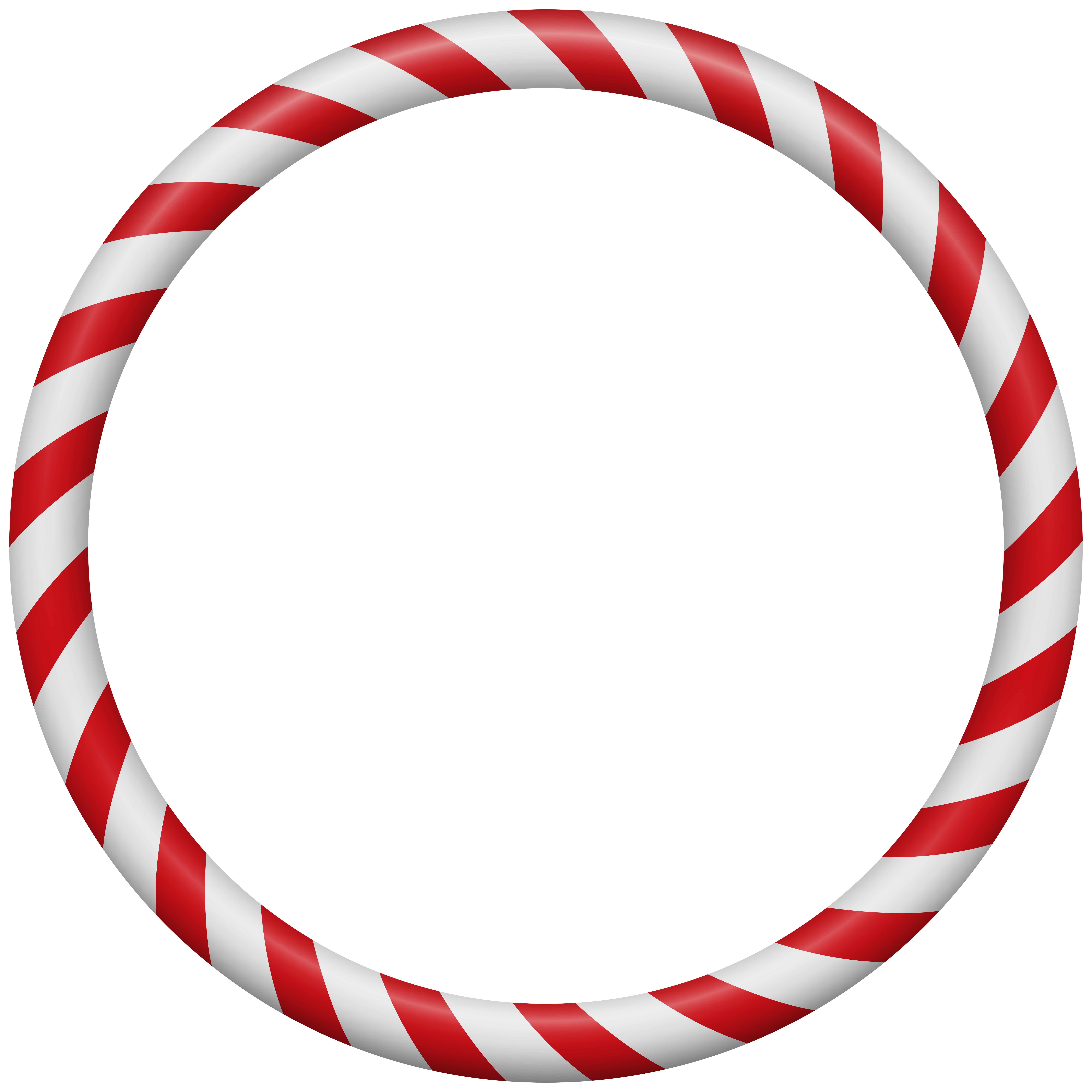Candy Cane Red Christmas Border Frame Clip Art Gallery Yopriceville High Quality Images And Transparent Png F Frame Clipart Christmas Border Free Clip Art