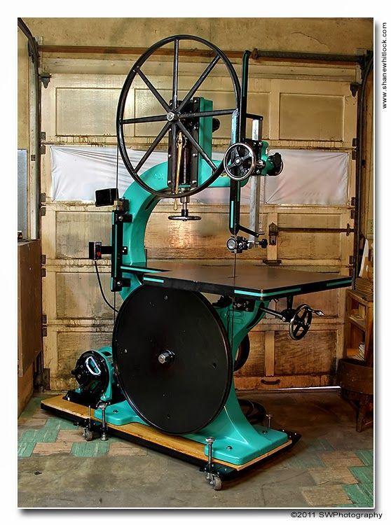 Resultat De Recherche D Images Pour Oliver 32 Saw Antique Tools