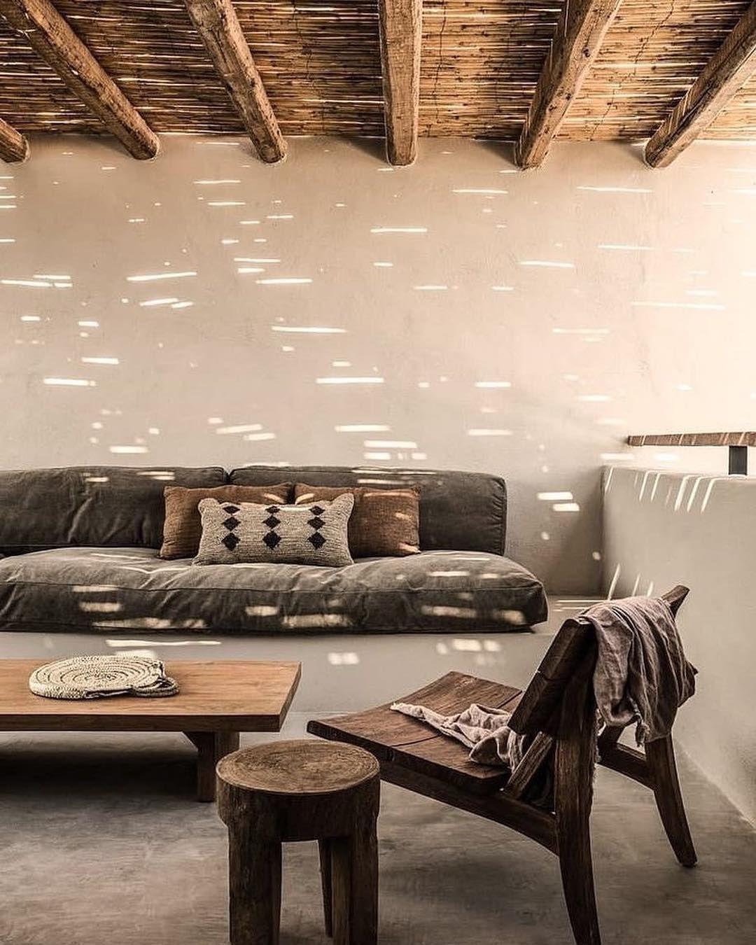 Casa Cook Kos In Marmari Greece By Ilias Mastrominas Annabell