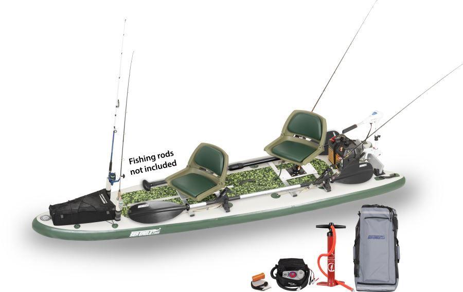Pin On Small Boats