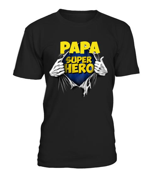 178b084c3 ... t shirts | family t-shirt design ideas fathers day |fathers day  projects | fathers day gift | fathers day kindergarten | kid fathers day  gifts | father ...