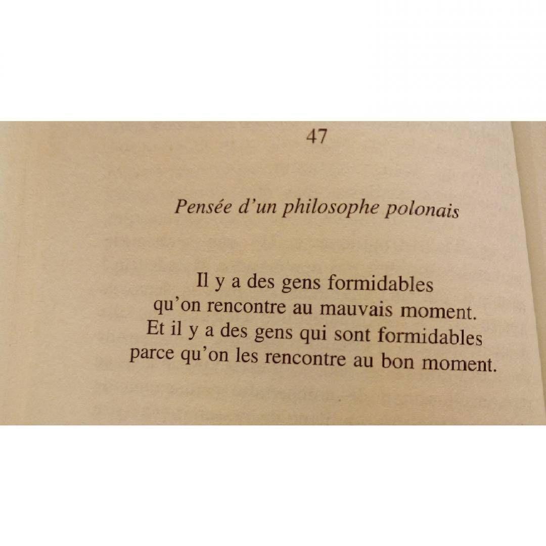 Book Frenchbook Livre Roman Litterature Citation Extrait