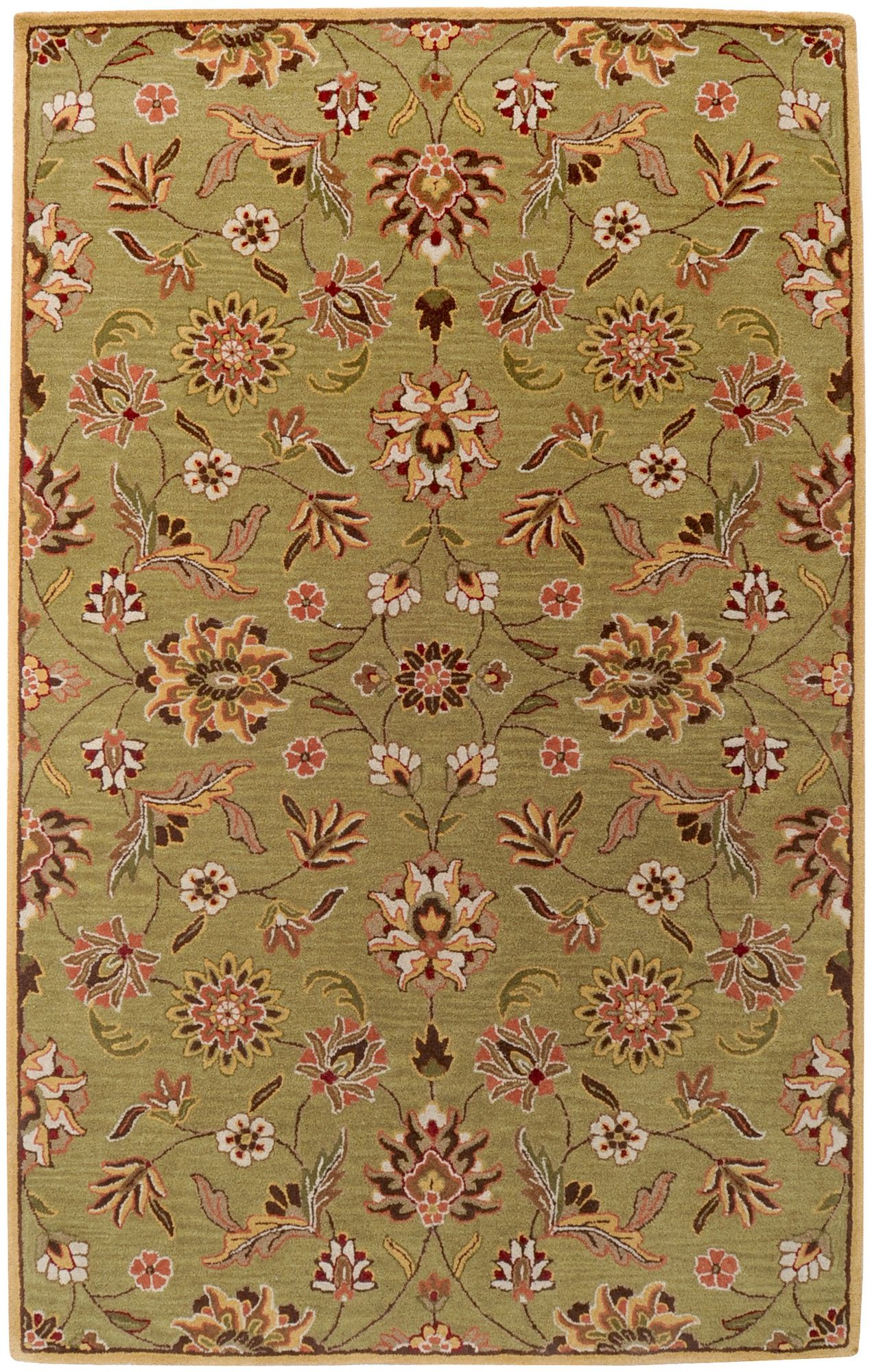 at area size target kitchen rugs wayfair charming ideas full of on archived rug