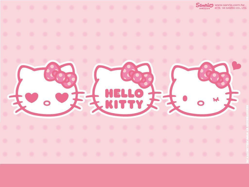 Amazing Wallpaper Hello Kitty Laptop - 56c9a0dc94a84c28c04072fe85a24584  Collection_56941.jpg
