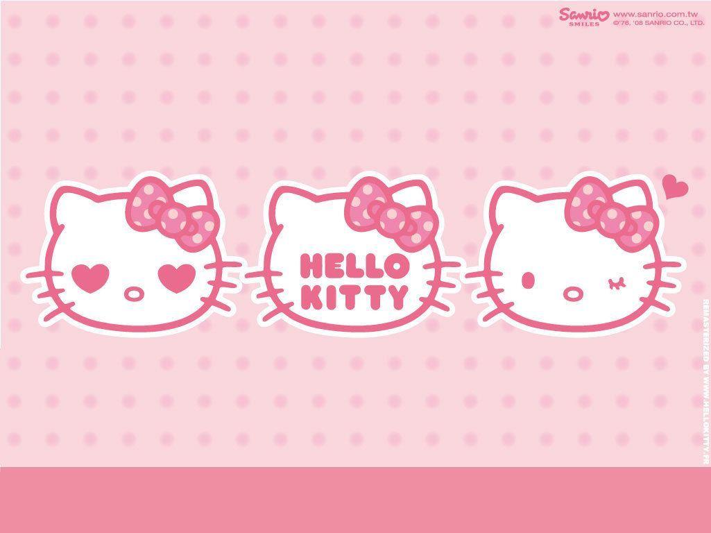 Most Inspiring Wallpaper Hello Kitty Glitter - 56c9a0dc94a84c28c04072fe85a24584  Snapshot_624191.jpg