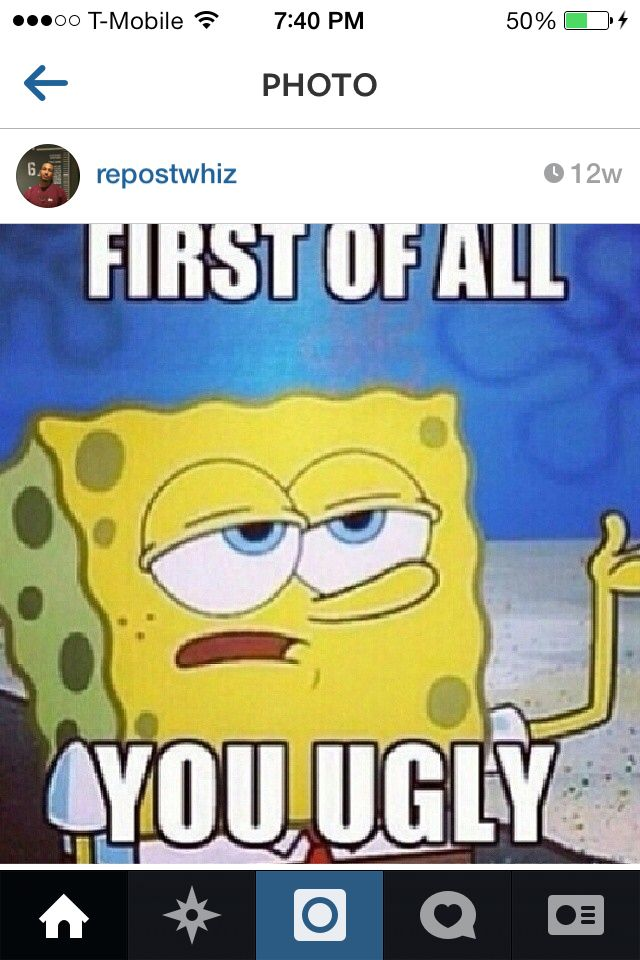 Thats Y Im Nobodys Wcw Quotes Pinterest Funny Lol And